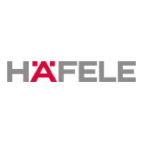 Häfele (Thailand) Co., Ltd.